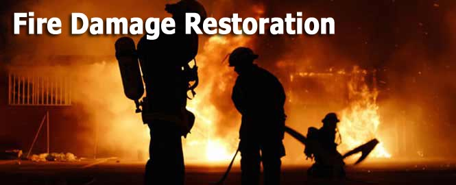 orange county fire damage restoration